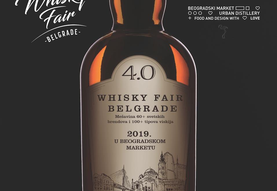 Whisky-fair-2019