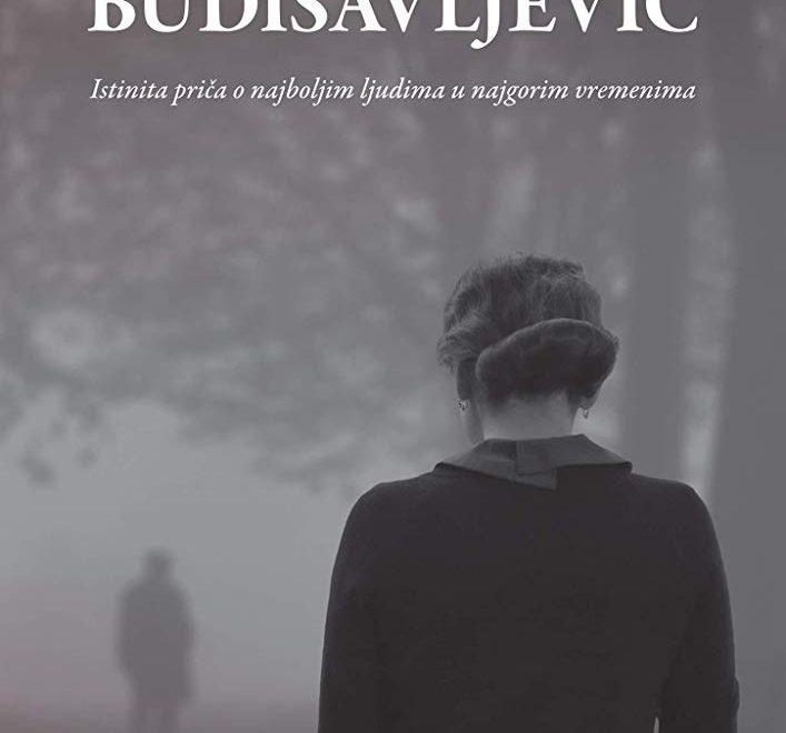 nevnik-dijane-budisavljevic