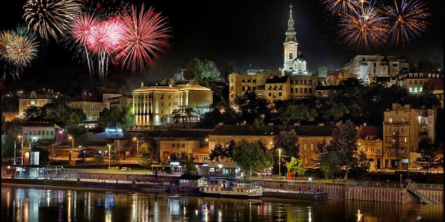 docek-nove-godine-u-beogradu