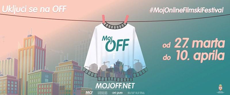 moj-off2