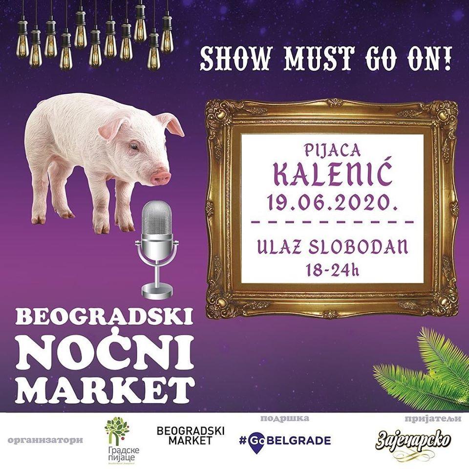 Beogradski_nocni_market_Kalenic