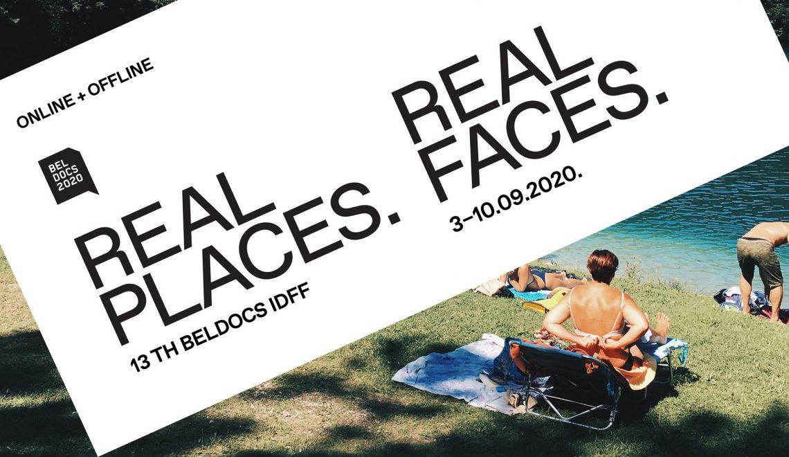 Monthly Guide September 2020: Beldocs, Matador, Museums & More