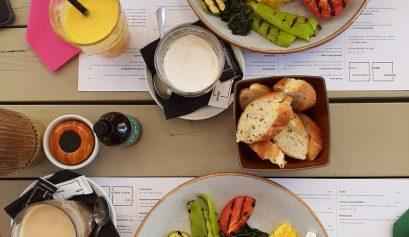 best breakfast in belgrade